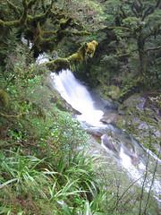 IMG_4242 (kenorrha) Tags: newzealand nzsouthisland scenicsnotjustlandscapes