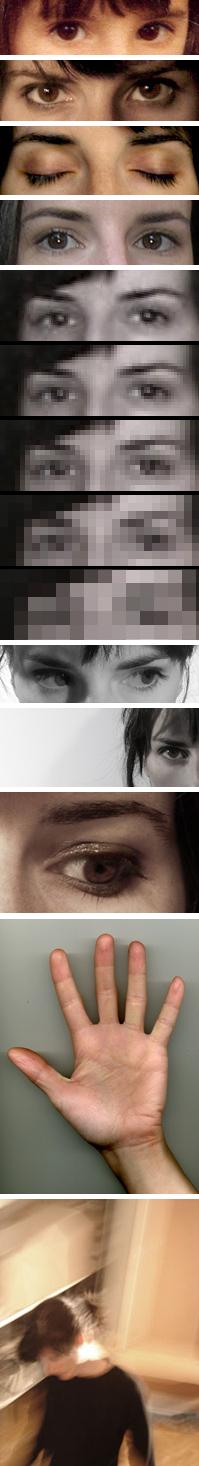 avatares 2007