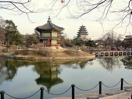 Korea (851)