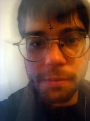 Hayden Harry Potter