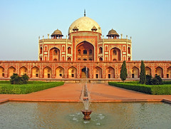 old india fountain ruins tour delhi tomb free dennis archer hindu newdelhi globus humayunstomb moghul iamcanadian worldtravels isakhantomb buhalima dennisjarvis archer10 dennisgjarvis