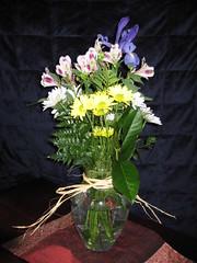 flowers012408