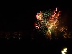 Fuegos artificiales, Año Nuevo 2008. Fireworks, New Year 2008, Valparaíso-Viña del Mar, Chile - www.meEncantaViajar.com (javierdoren) Tags: chile show voyage sea party summer vacation sky mer holiday latinamerica southamerica night america bay noche mar américa holidays chili mare estate viña fireworks newyear pacificocean cielo verano sur verão pirotecnia été amerika 2008 viagens nuit cile viaggio sul vacanze fuegosartificiales añonuevo feuxdartifice reñaca viñadelmar américadosul américalatina sudamérica lateinamerika américadelsur latinoamérica regióndevalparaíso vacación océanopacífico espectáculopirotécnico añonuevoenelmar bahíadevalparaíso meencantaviajar ilovetravelling ammerica j'aimevoyager voyagerc'estlepied newyear2008 happynewyear2008 happy2008 feliz2008 felizañonuevo2008 añonuevo2008 l'amériquelatine losfuegosartificialesmásgrandesdesudamérica largestfireworksinsouthamerica 21kmsdefuegosartificiales 21kmsoffireworks festivaldefeuxdartifice