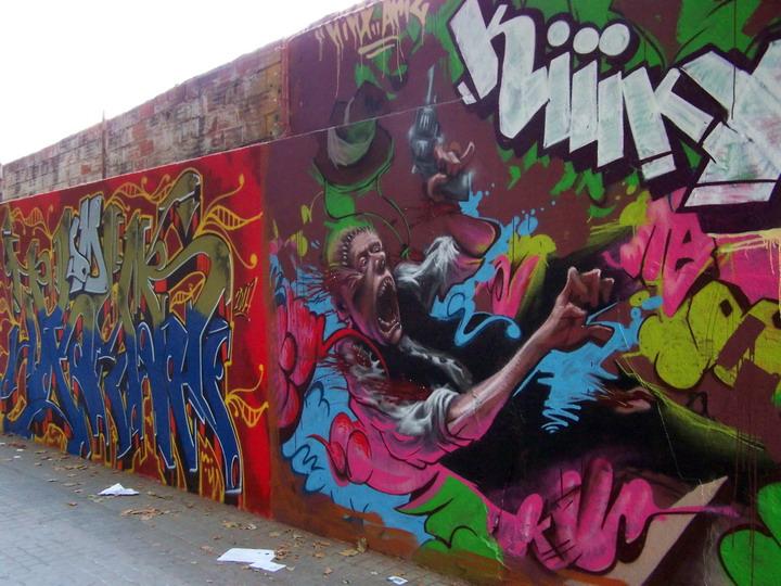 Fotke grafita - Page 2 2243446319_0c88a94a0f_o