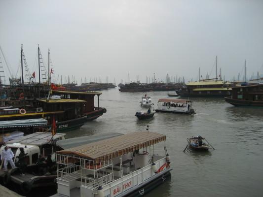 harbor_1