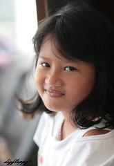 Hi All (Paul Wiryantho) Tags: bali canon mode goldenglobe eos400d impressedbeauty adhia peoplemood