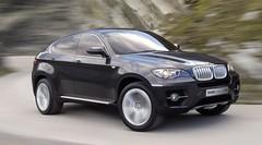 BMW-X6-749777