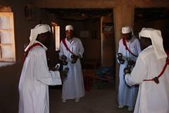 IMG_1183 (melqui) Tags: sahara morroco  melqui