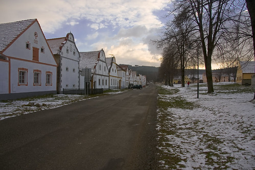 Holaslovice_4783