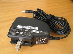 EEEPC AC Adapter