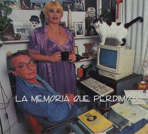 escritorio 1995