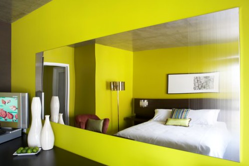 opus-hotel-bedroom-interior-images3