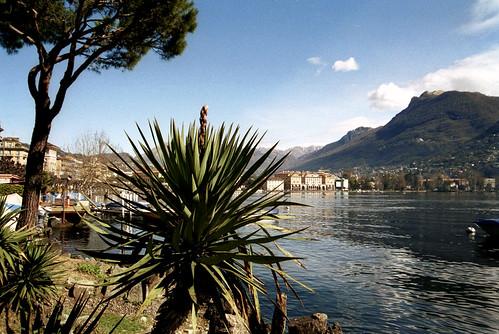 Lugano 050302_12