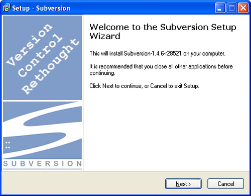 subversion-1