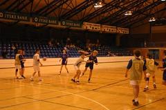IMG_1866 (Holstebro 2008 Eutin08) Tags: handball eutin holstebro eutin08