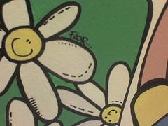 desenhos 057 (malucoppola) Tags: tatu bolinhaloja