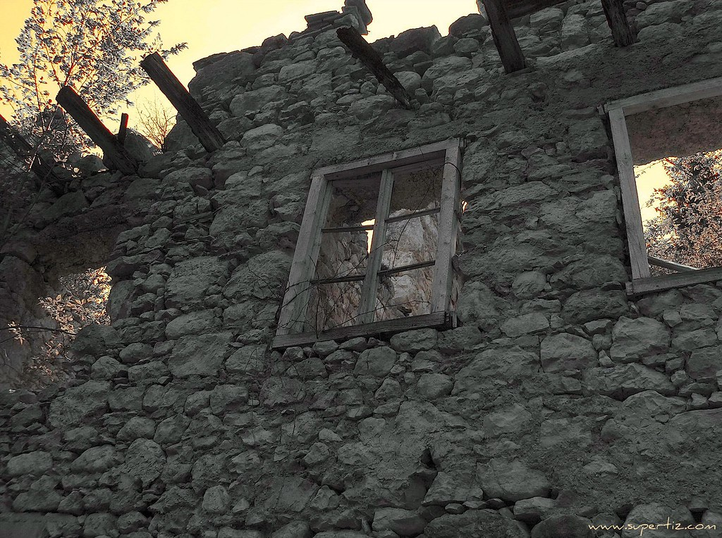 Escort In Trentino