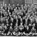 Barrow Boys Grammar School 1951 part 4 of 5
