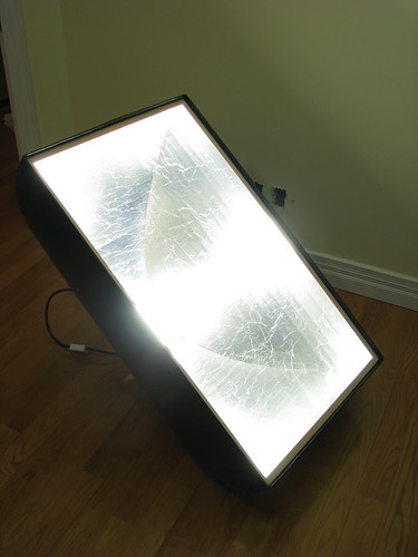 DIY-Softbox-13