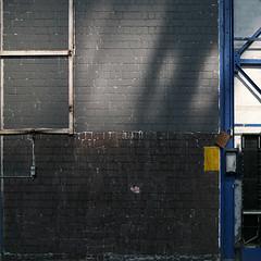 (LichtEinfall) Tags: wall composition quadrat erpe khd a054aqu raperre urbancubism