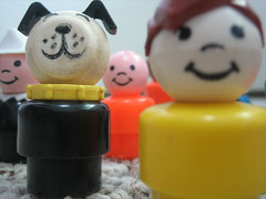 little people 6