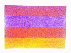Los colores me cuentan historias Genitales (benifacio) Tags: colores genitales