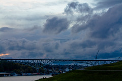 The bridge and the clouds.jpg