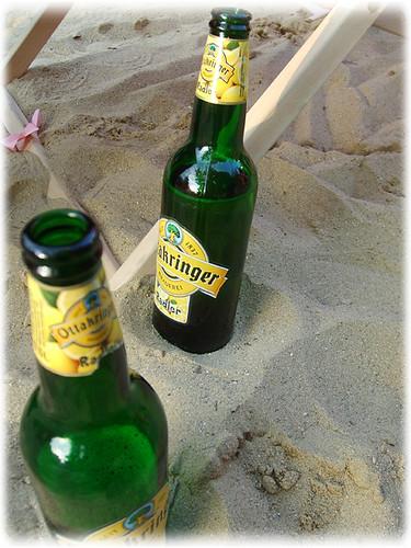 Beer - Ottakringer