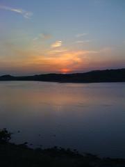 IMG_0297.JPG (R'Copeh) Tags: water coast bluesky sunsetsunrise