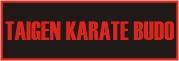Taigen Karate Budo
