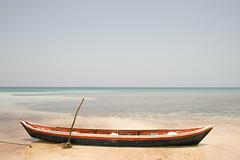 My Ride (-Passenger-) Tags: ocean santa sea colombia kayak atlantic cruz caribbean myride