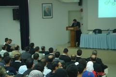 Prof. Sameer