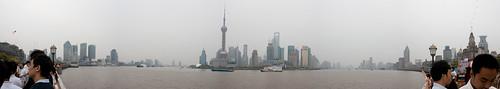 Shanghai_BundA_Panorama