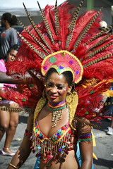 Carnival, St John's (Alex.MacDonald) Tags: holiday slr digital canon honeymoon carribean antigua caribbean dslr 70300mm tamron wi westindies antiguabarbuda tamronlens canoneos350dslr tamronaf70300mmf456dild