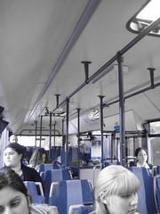 Misadventures on public transport 2884725834_069038f8bf_m