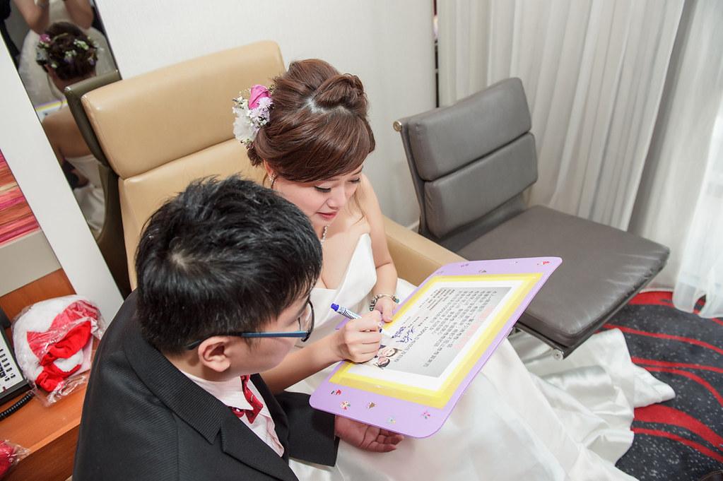 057芙洛麗婚攝推薦