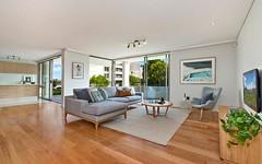4/1 Bayside Terrace, Cabarita NSW