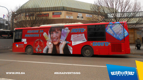 Info Media Group - Lutrija RS, BUS Outdoor Advertising, 12-2016 (1)