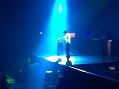 20090514076 (Chadie) Tags: stockholm musik konsert jarre elektro hovet jeanmichaeljarre