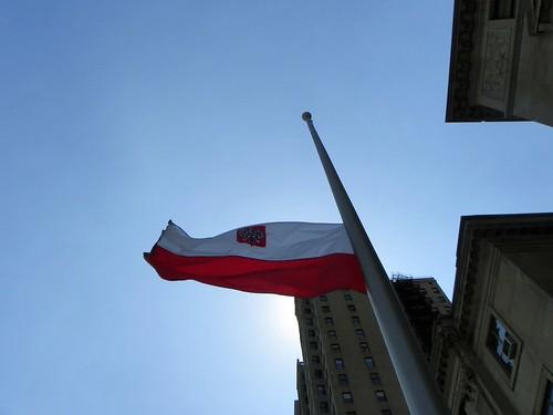 Tragedia Narodowa, Konsulat Generalny Polski w Chicago (4)