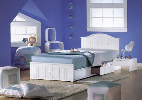 床墊床墊選擇知識分享