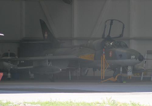 J-4201