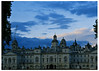 Dusk - Westminster, London (swanksalot) Tags: london evening dusk faved 18mm200mm swanksalot sethanderson