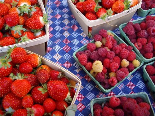 100607berries