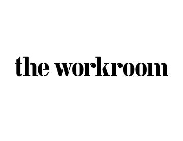 workroom_logo_TCA
