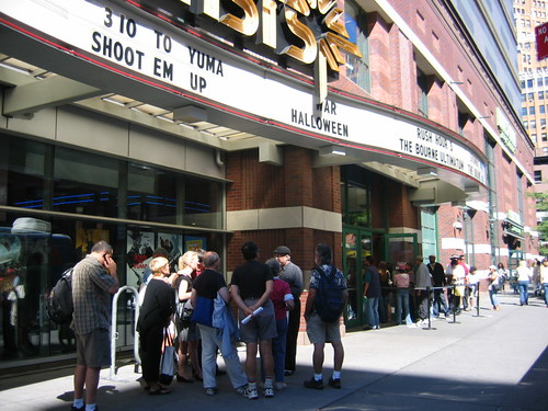 UA Court Street Stadium 12 & RPX Showtimes on IMDb: Get local movie times.