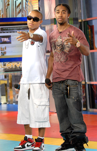 bow-wow-and-omarion-
