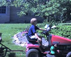 Photo_072107_001 (roguepuppet) Tags: boys mower 2007