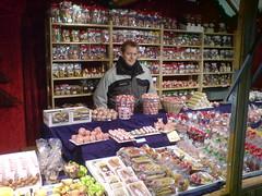 DSC00405.JPG (floehr) Tags: weihnachtsmarkt marzipan joost osnabrück