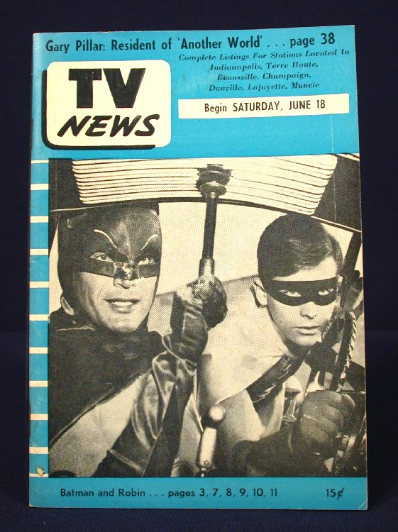 batman_66tv01